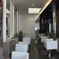 Essensuals London Hairdressing Comes to LA