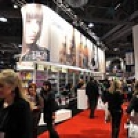 Trend Report from the International Salon and Spa Expo Long Beach