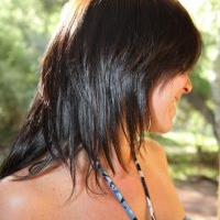 Inspired Hair Trends Definitely Worth Checking Out