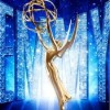 Rubbing Elbows with The Stars: A Recap of My Emmy Events