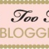 GIVEAWAY: $100 Gift Certificate for Too Faced Cosmetics