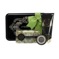 Holiday Gift Guide 2011: My Favorite Festive Beauty Gift Sets