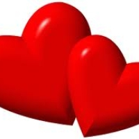 With Love: My Valentine's Day 2012 Gift Guide