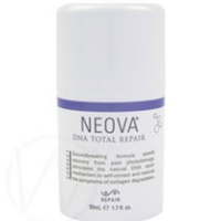 My Latest Discovery: Transformative Skincare from NEOVA