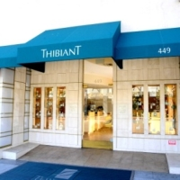 Thibiant Beverly Hills: State of the Art Facials & Aesthetic Treatments