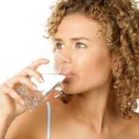 The Beauty Benefits of H20 From The Diet P.I.