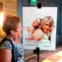 Want to Pamper Your Mom This Mother's Day? Burke Williams Does It Right!