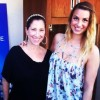 Spring Soiree with Crest 3D White & Whitney Port