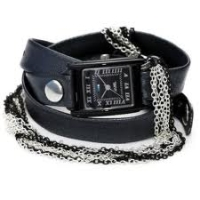 Mother's Day 2012 Gift Guide: Fabulous, Fashionable & Inspired Ideas