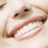 Sponsored Post: You're Never Fully Dressed Without a Smile