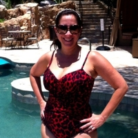 Miraclesuit: A Confidence Boosting, Curve Loving Bathing Suit