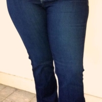 Let's Kick Off 2013 in Style: Lee Jeans Review & Giveaway {3 Winners}