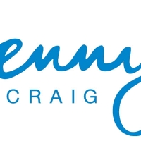 My Initial Thoughts on Jenny Craig: Satisfying & Tasty