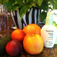 Sponsored Post: The Secret to Radiant Skin is to Nourish It from the Inside Out