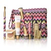Don't Miss Out: Tarte 'Beauty Without Boundaries' Limited Edition Collection on QVC