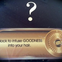 My Blind Haircare Experience: Brand Revealed as Suave Professionals