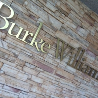 Burke Williams Steam Pedicure: A Heavenly Way to Prep Your Tootsies for Spring