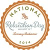 National Relaxation Day: Tommy Bahama Encourages You to Unwind & Chillax