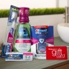 WIN IT!! Crest Sensi-Stop Prize Package & $75 Walgreens Gift Card Giveaway