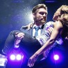 Deborah Cox Dazzles in The Bodyguard at the Pantages