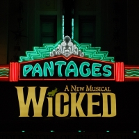 WICKED Returns To Los Angeles & Continues to Defy Gravity