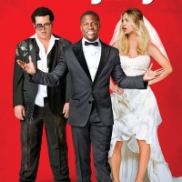 The Wedding Ringer: A Fun, Entertaining & Laugh Out Loud Movie