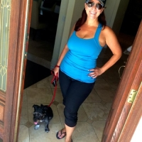 Getting Ready For Fall Fitness with Soybu Activewear