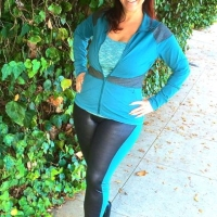 Soybu Activewear To Ring In The New Year: The Gatsby Collection