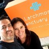 Larchmont Sanctuary Spa: A Hidden Gem for Couples in the Heart of LA