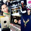 Treated Like a Celebrity: My Favorite Product Discoveries From Awards Season 2016