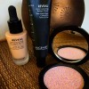 My Latest Obsession: Algenist Color Correcting Make-up Products
