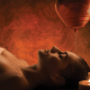 Burke Williams Introduces Transformative & Relaxing Ayurvedic Treatments