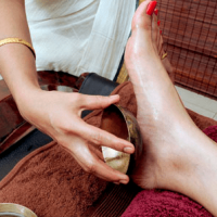 Burke Williams Day Spa Now Offers Healing Ayurvedic Treatments