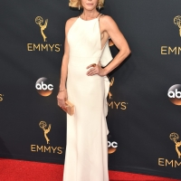 Julie Bowen Looks Chic at The 2016 Emmy Awards: Fab Makeup Created with Neutrogena Products