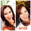 The Conture Kinetic Skin Toning System Makes Your Skin Radiant & More Youthful