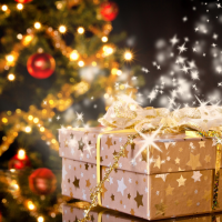 Romy Raves 2016 Holiday Gift Guide: 10 Must Have Gifts of the Season
