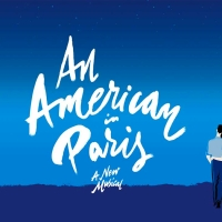 An American in Paris at the Pantages Theatre Will Sweep You Off Your Feet
