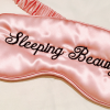 40 Plus Skincare: 25 Sleep Masks That Make You Look Younger Overnight