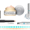 40 Plus Beauty: 5 Products That Make Your Eyes Look Younger, Refreshed & Less Tired