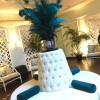 Burke Williams Hollywood: Pure Relaxation with a Glam Silver Screen Touch