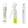 40 Plus Beauty: 5 Products That Plump & Smooth Your Lips