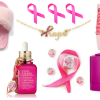 2017 Breast Cancer Awareness: 7 Products That Give Back