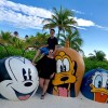 5 Things That Make A Disney Cruise Better Than All The Rest