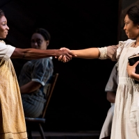 Pantages Theatre: The Color Purple Pulls at Your Heartstrings