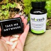 Over 40 Wellness: Plant Based Supplement Helps Control Overeating