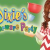 Dixie's Tupperware Party Makes You Laugh & Touches Your Heart