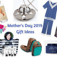 Mother's Day 2019: 10 Fabulous Gifts That Mom Will Love