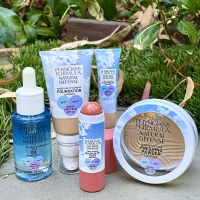 Budget Beauty: Protect & Perfect Your Skin This Summer With Physicians Formula