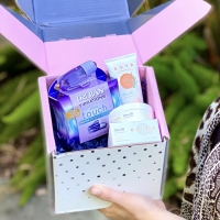 Women's Wellness: Relax & Unwind This Summer with BabbleBoxx