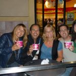 There's a new Mensch in town–Menchie's is Destination Yogurt